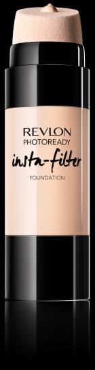 revlon foundation pic.jpg